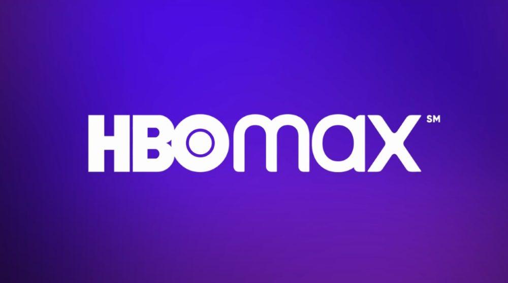 HBO Max teaser trailer indhold originals / Filmz.dk
