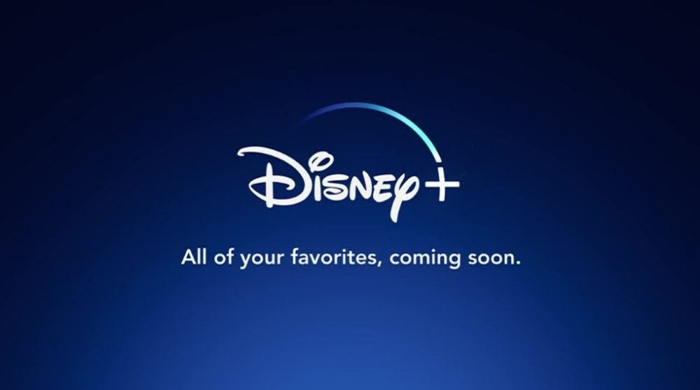Disney Plus Japan / Filmz.dk