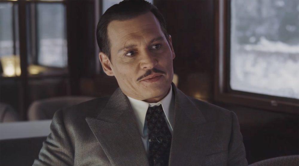 Johnny Depp retssag vidne assistent / Filmz.dk