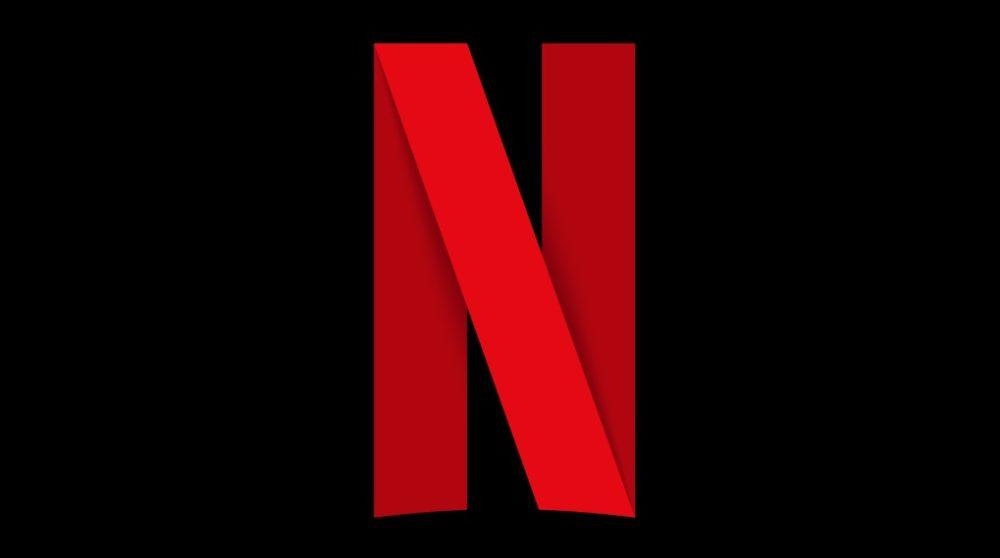 Netflix inaktive brugere / Filmz.dk