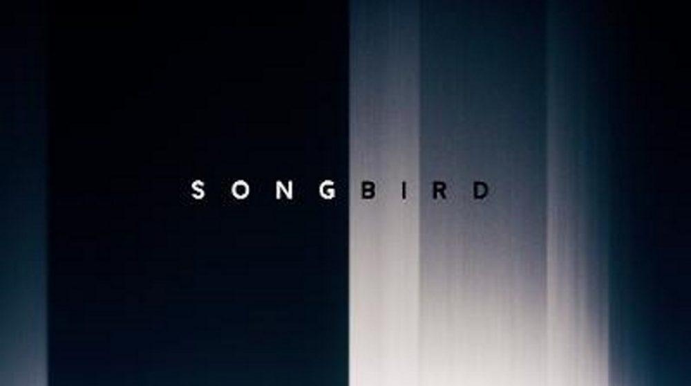 Songbird Michael Bay pandemi / Filmz.dk