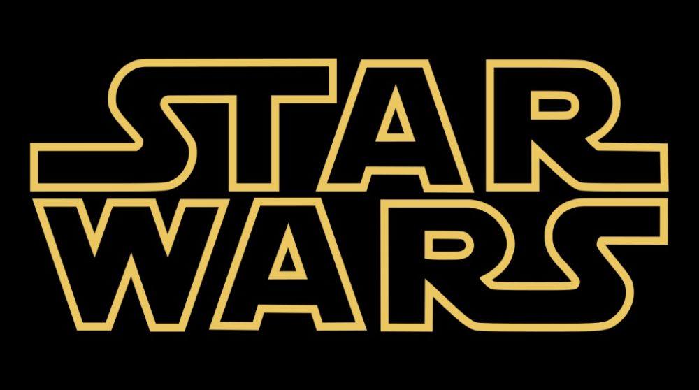 Star Wars canon falsk / Filmz.dk