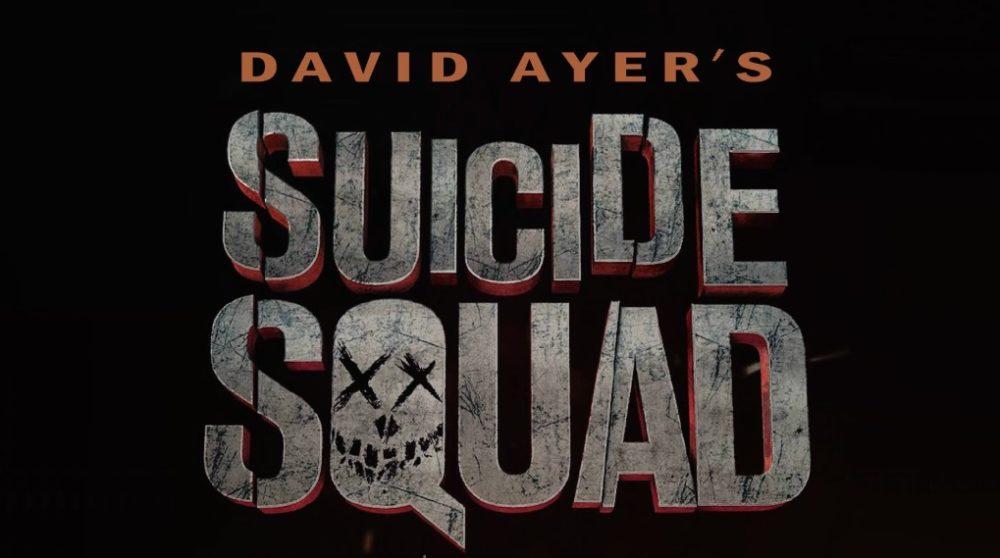 Suicide Squad David Ayer cut / Filmz.dk