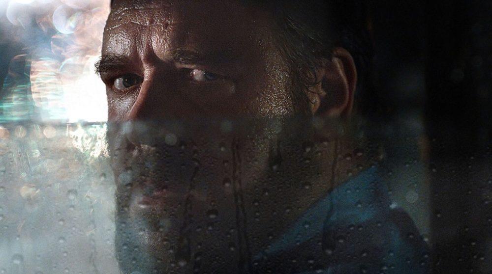 Unhinged premiere juli Russell Crowe / Filmz.dk