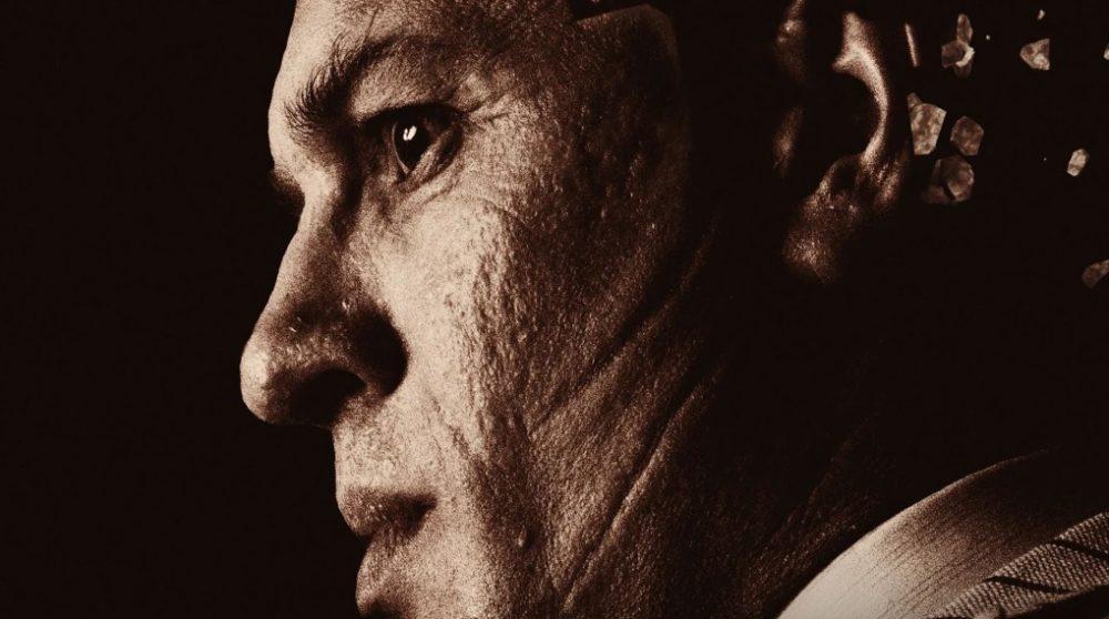 Capone hjemmebiograf / Filmz.dk