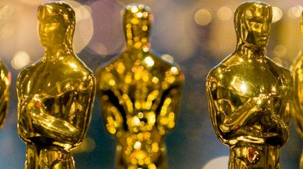 Oscar udskudt 2021 / Filmz.dk