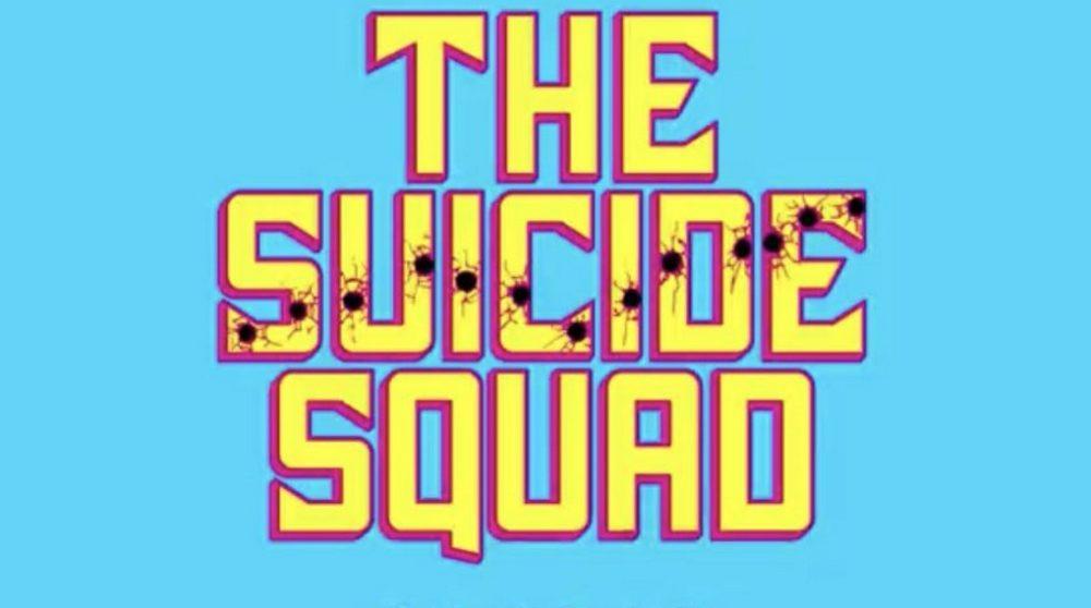 The Suicide Squad DC FanDome James Gunn / Filmz.dk