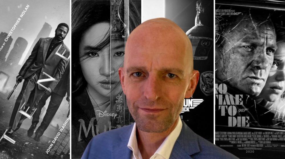 biografer danmark danske krise 2020 kommentar Lars Werge / Filmz.dk
