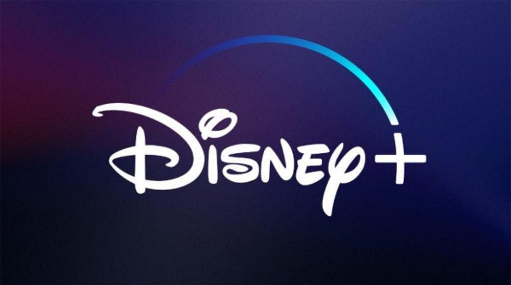 Disney Plus Facebook boykot / Filmz.dk