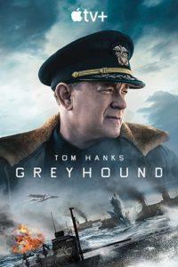 Greyhound anmeldelse / Filmz.dk