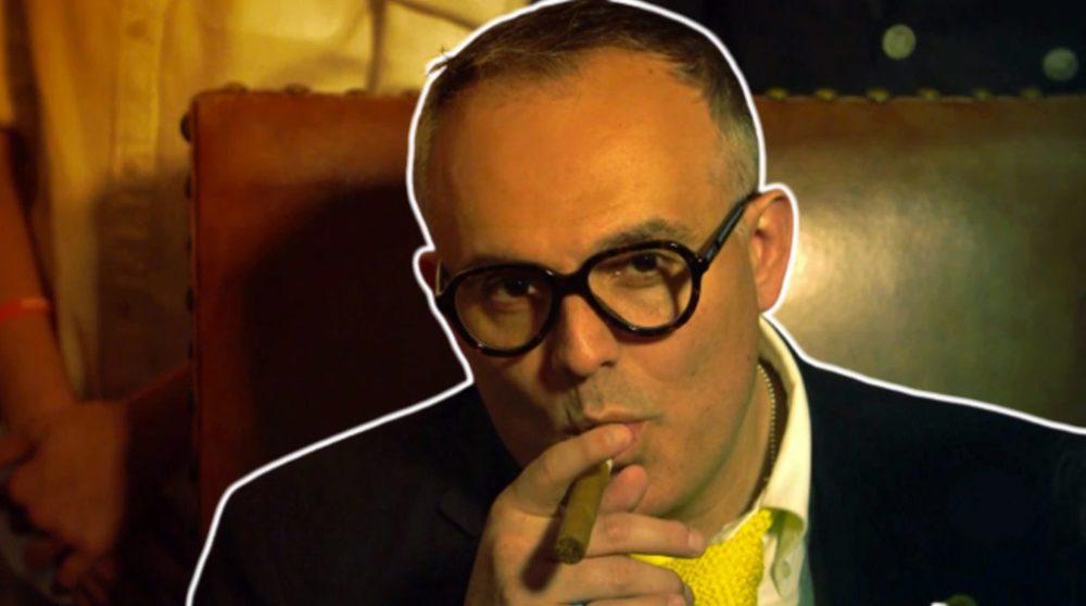 Guzzo kritik AMC aftale Universal PVOD / Filmz.dk
