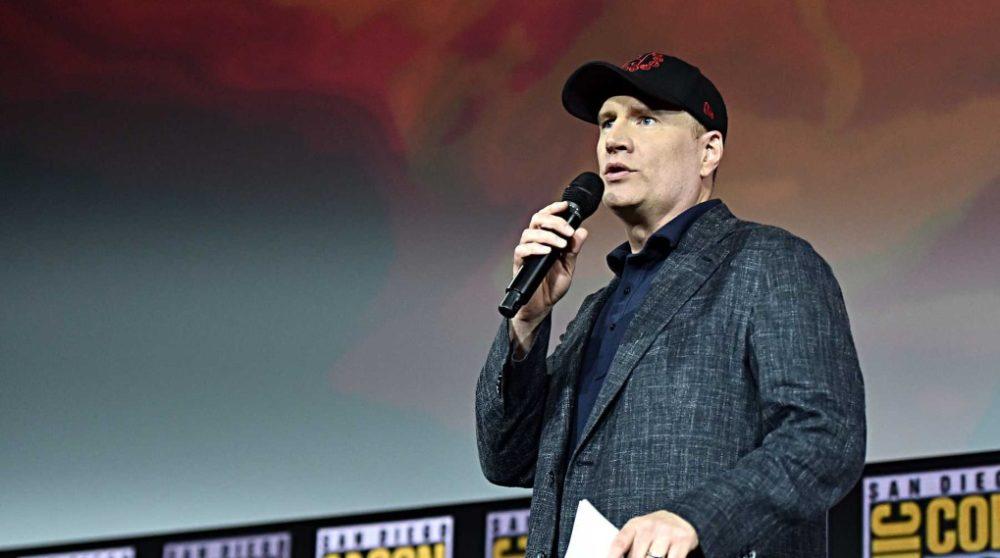 Marvel Comic-Con 2020 / Filmz.dk