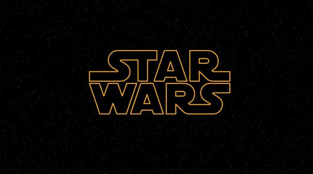 Star Wars tre film udskydes / Filmz.dk