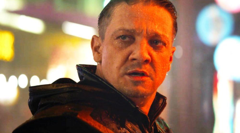 Yakuza Falcon and the Winter Soldier MCU casting Avengers Endgame / Filmz.dk