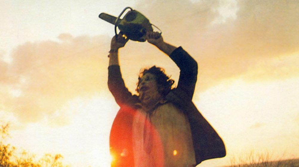 Texas Chainsaw Massacre fyret instruktører reboot / Filmz.dk
