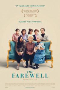The Farewell anmeldelse / Filmz.dk
