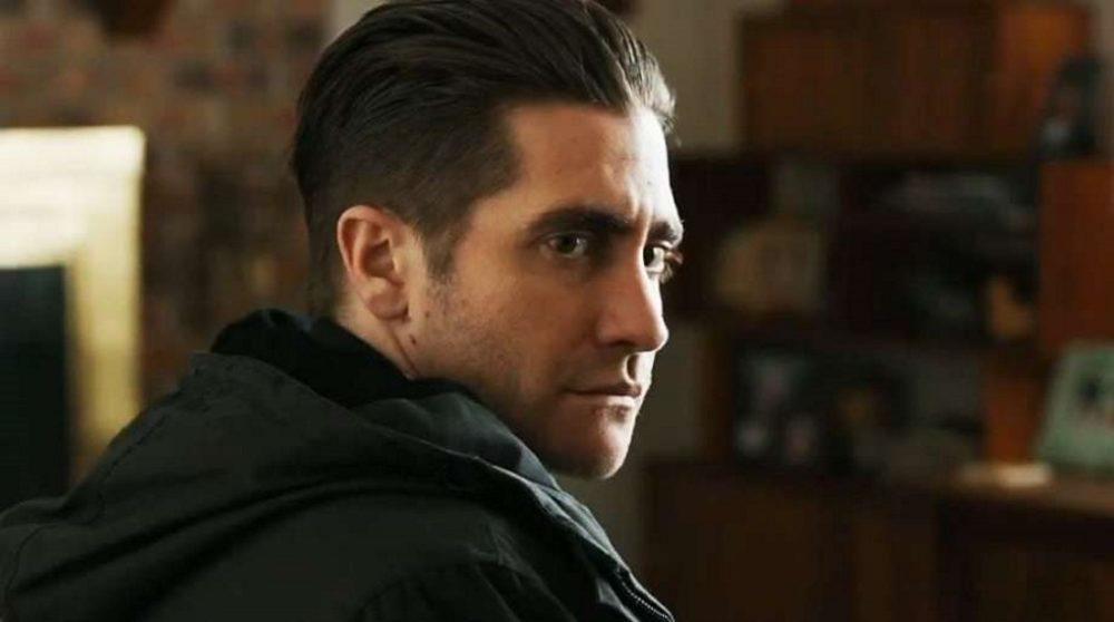 Denis Villeneuve Jake Gyllenhaal / Filmz.dk