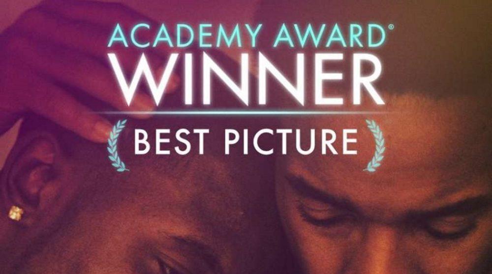 Oscar regler mangfoldighed køn race / Filmz.dk