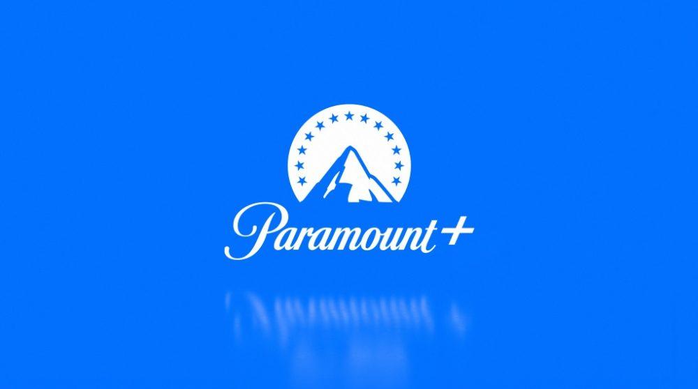 Paramount Plus Danmark / Filmz.dk