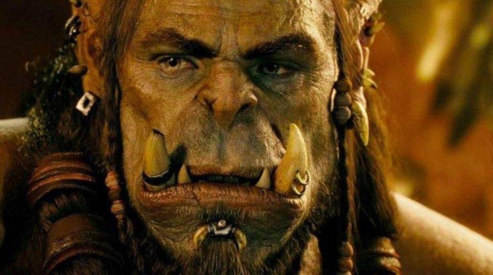 Warcraft 2 / Filmz.dk