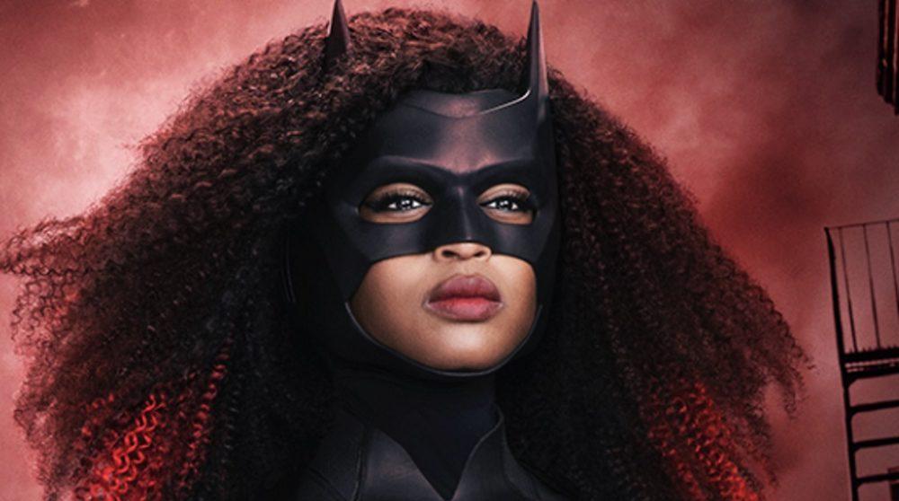 Batwoman sæson 2 ny billeder / Filmz.dk