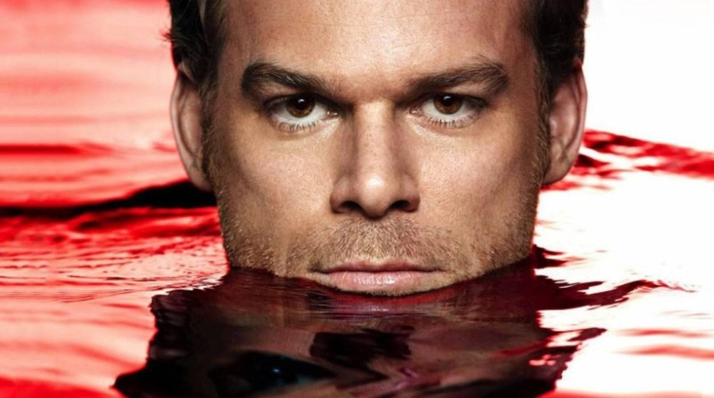 Dexter Sæson 9 ny comeback / Filmz.dk