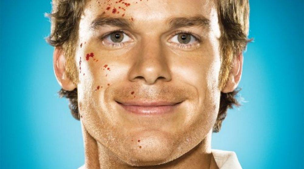 Dexter Sæson 9 teaser / Filmz.dk