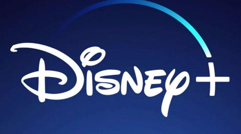 Disney Plus Færøerne / Filmz.dk