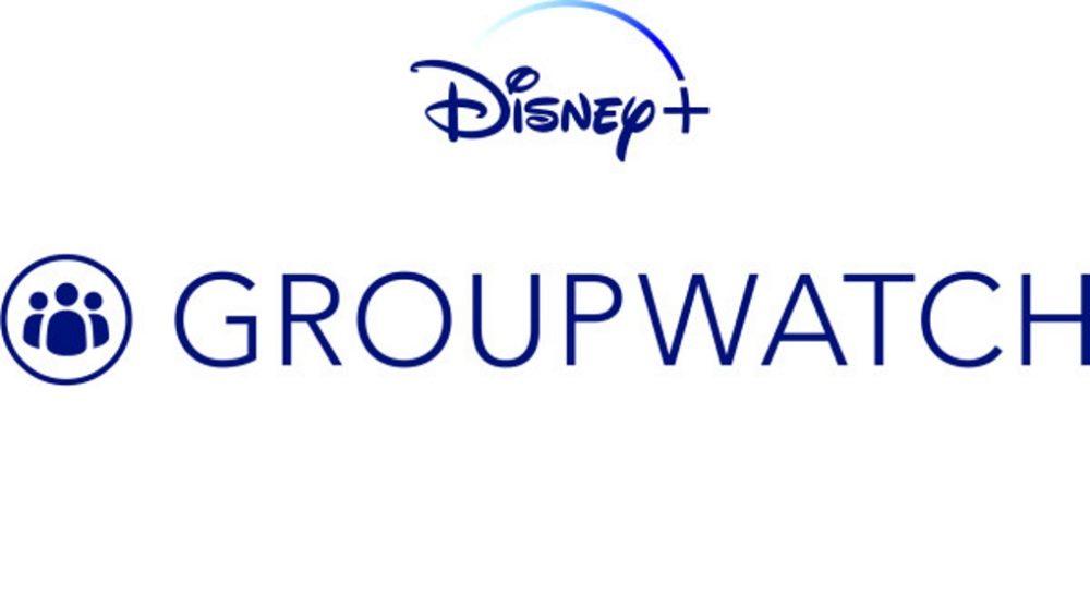 Groupwatch Disney Plus Danmark / Filmz.dk