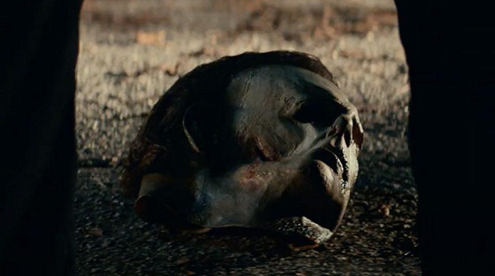 Halloween Kills teaser / Filmz.dk