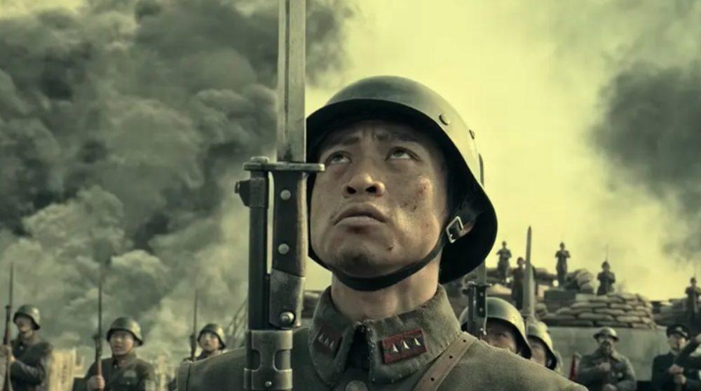 Kina største biograf marked verden / Filmz.dk
