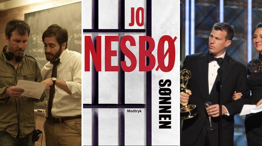 Sønnen The Son HBO / Filmz.dk