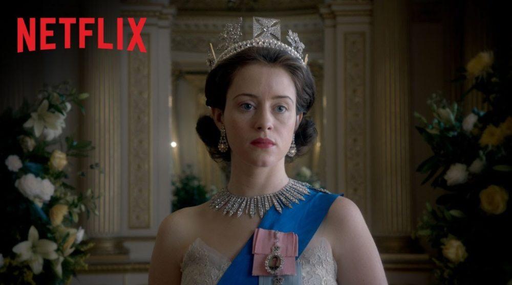 Netflix skat / Filmz.dk