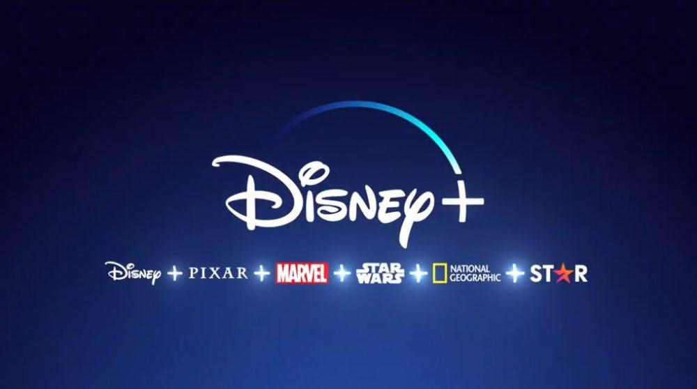 Disney værdi Investor Day 2020 / Filmz.dk