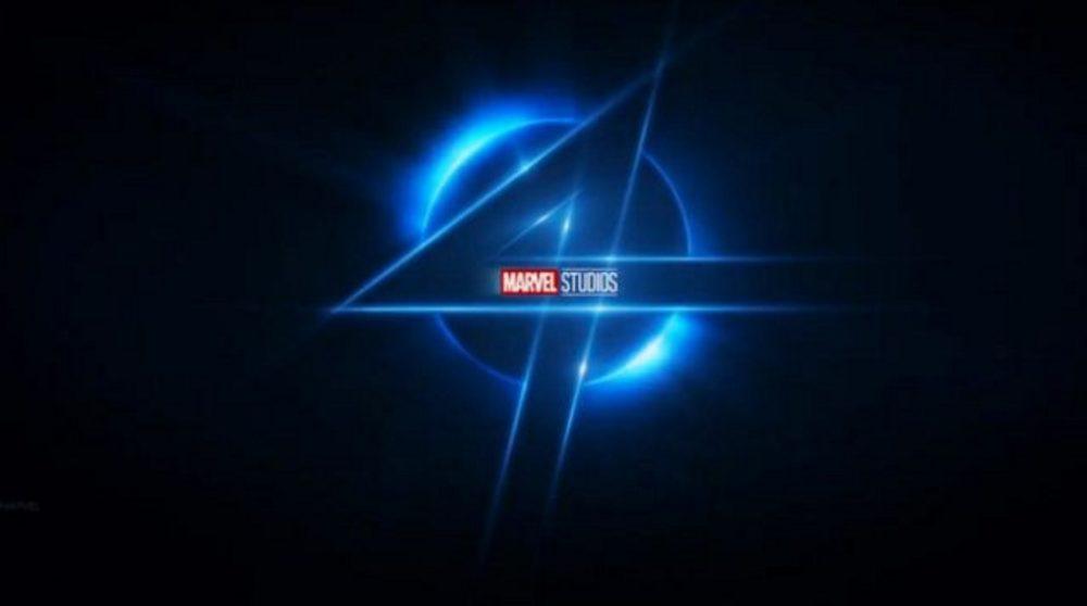 Fantastic Four Jon Watts / Filmz.dk