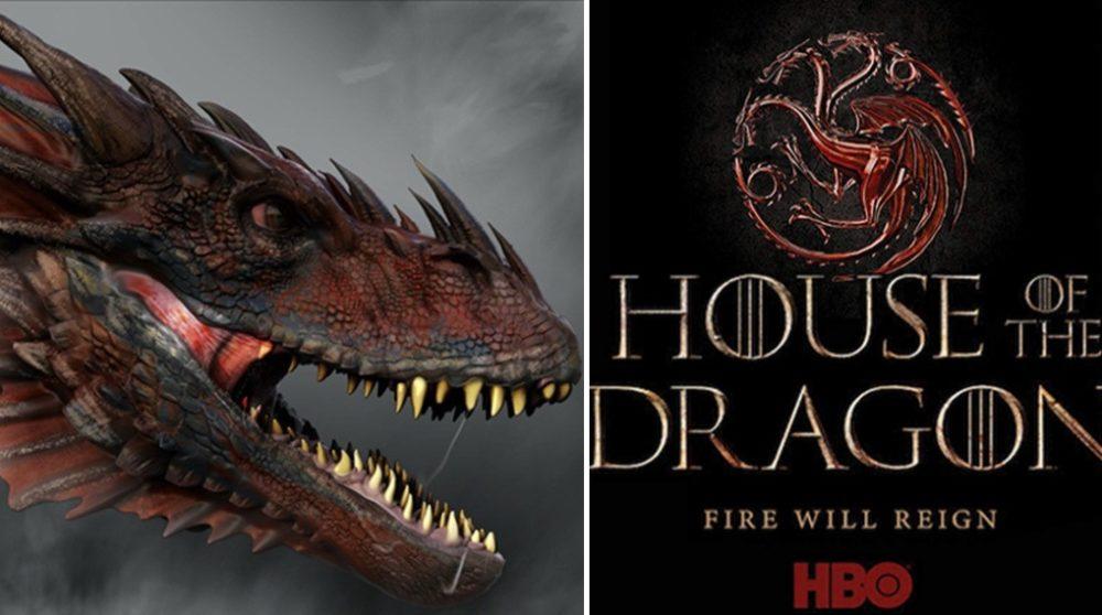 House of the Dragon billeder HBO Max / Filmz.dk