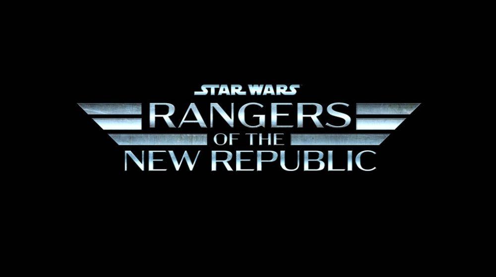 Star Wars Rangers of the New Republic serie / Filmz.dk