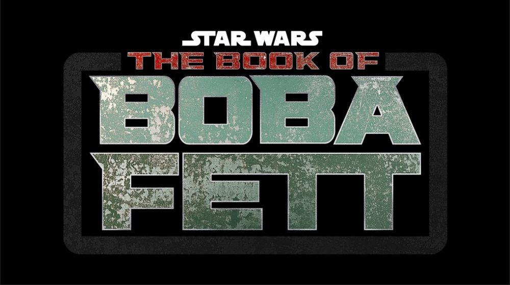 The Book of Boba Fett Mandalorian Sæson 3 / Filmz.dk