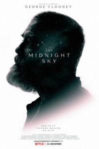 The Midnight Sky anmeldelse / Filmz.dk