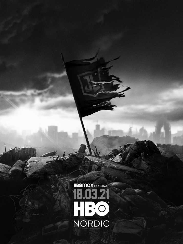 justice-league-plakat-2-filmz