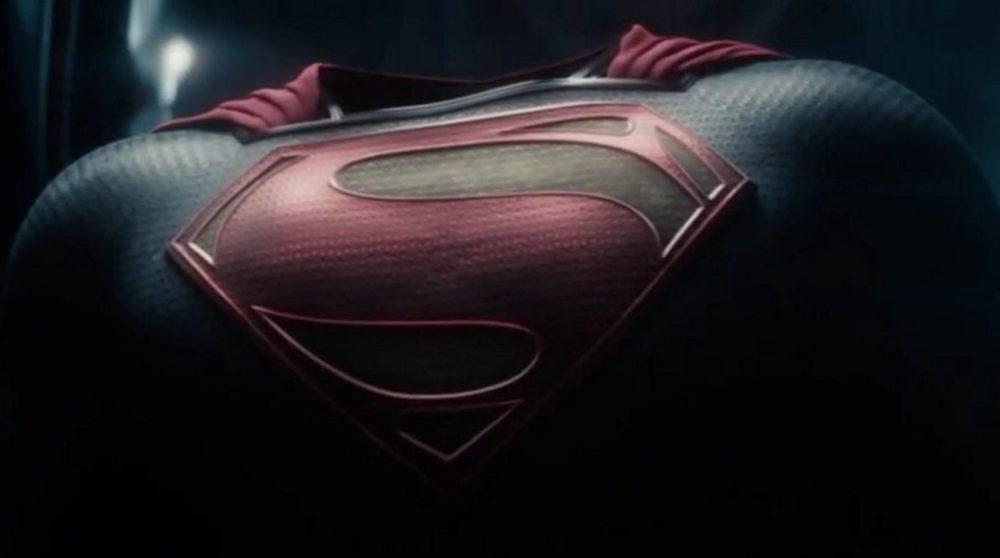 Ny superman / filmz.dk