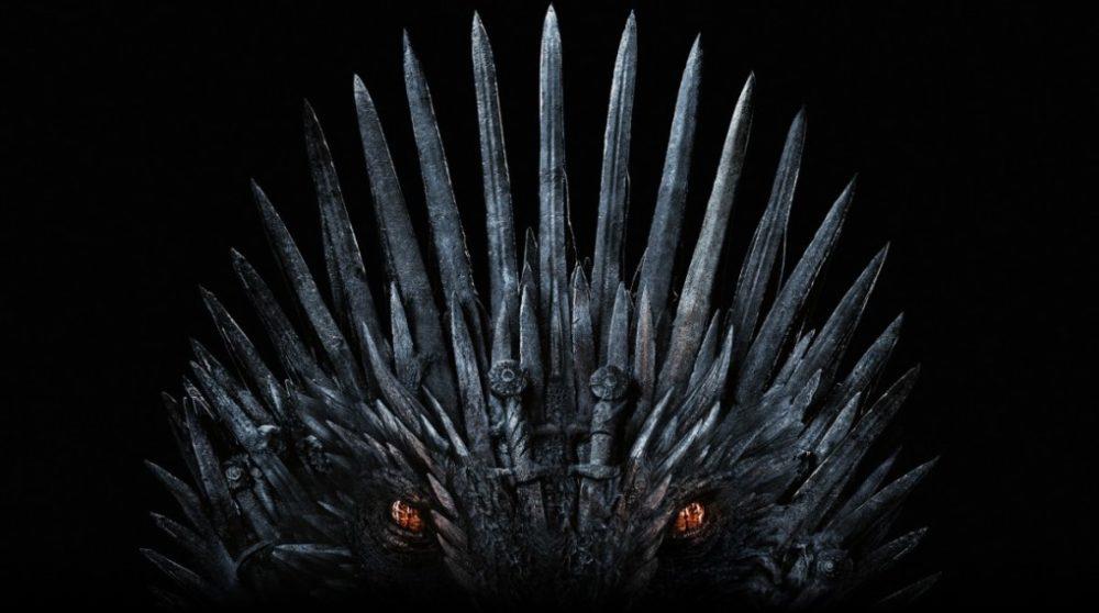 Game of thrones prequels / filmz.dk