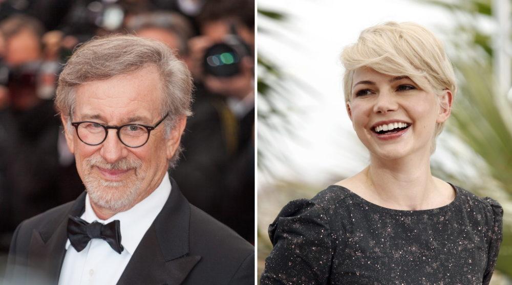 Steven Spielberg barndomsfilm / filmz.dk