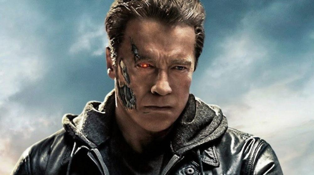 Terminator netflix / filmz.dk