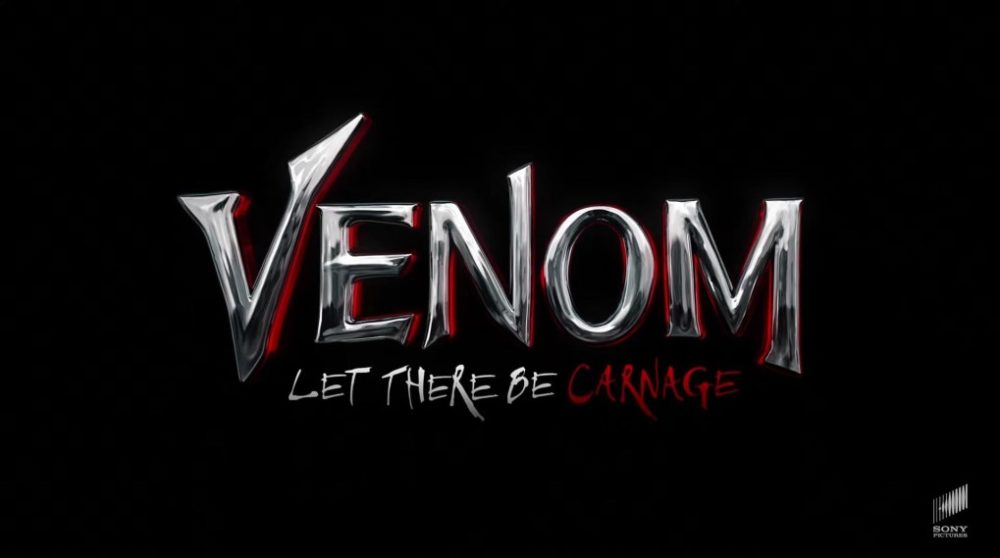 Venom 2 udskudt / filmz.dk