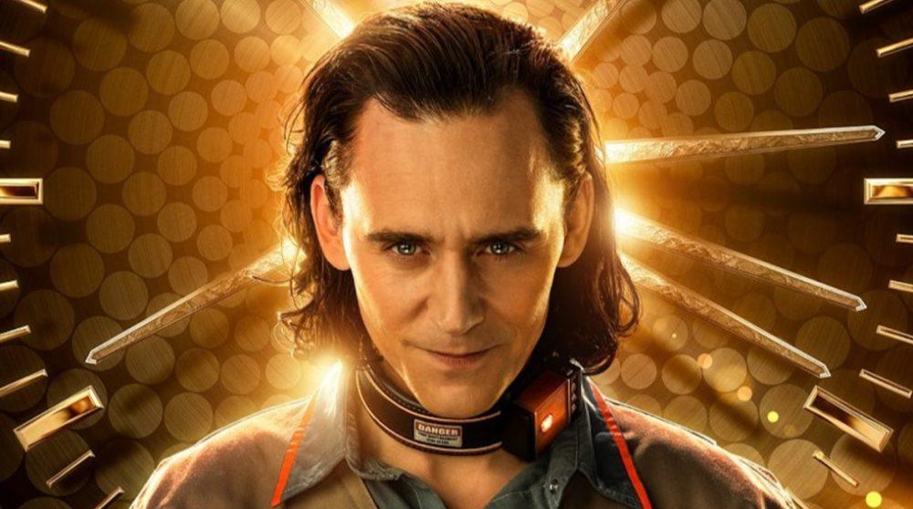 Loki trailer 2 / filmz.dk