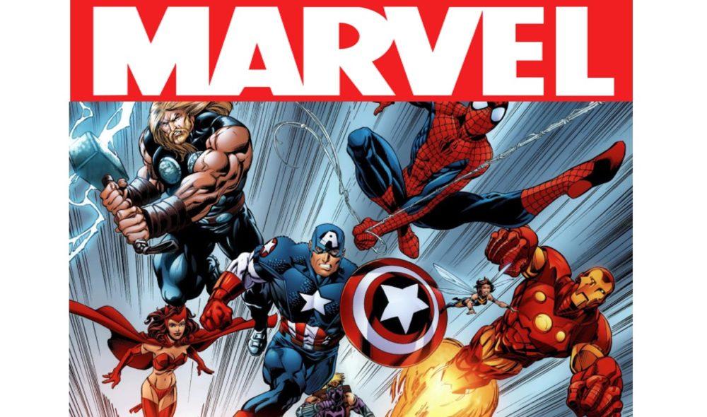 marvel_comics_superheroes