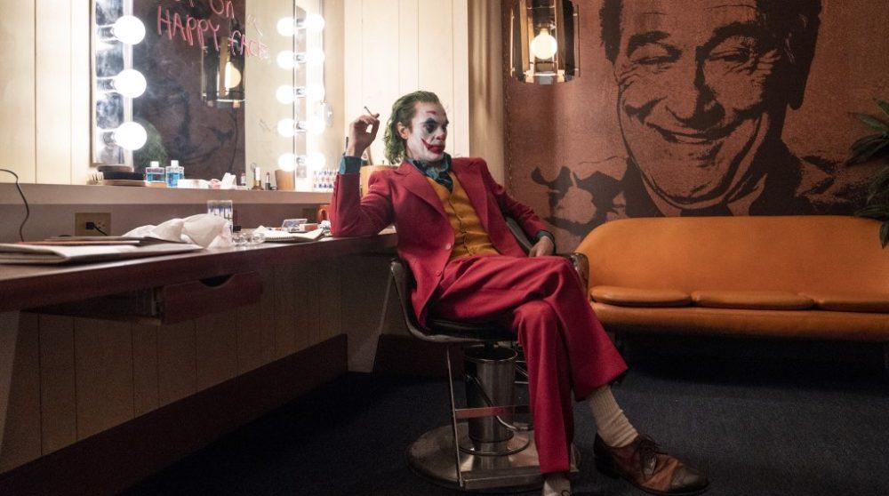 joker 2 todd phillips / filmz.dk