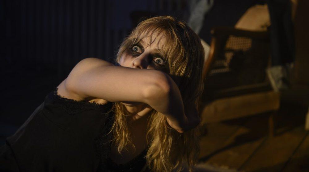 last night in soho trailer / filmz.dk