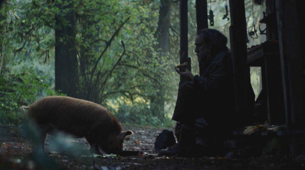 pig trailer igenigen / filmz.dk